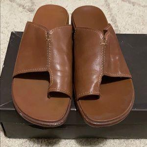 Enzo Angiolini sandal